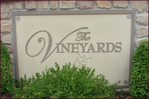 The Vineyards Community